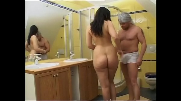 Me An My Horny Aunt (Full Movies)