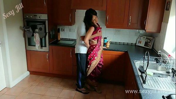 Family Strokes Videos - Familystrokes, Family Porn  Sex-3598